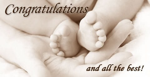 congratulation_to_baby